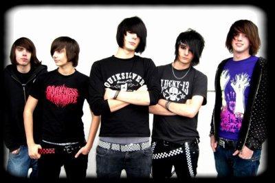 Le groupe ESKEMO