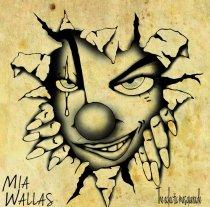 Presentation Mia Wallas.