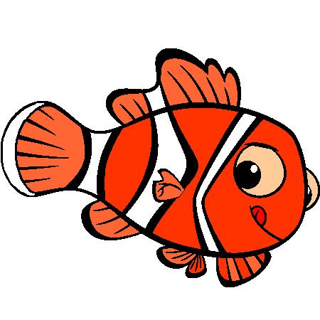 Un délicieux poisson