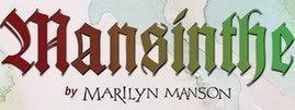 - La Mansinthe par Manson est enfin disponible en france  -