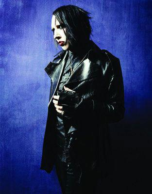 Ξ Procès Marilyn Manson vs Pogo Ξ