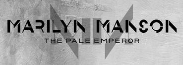 • Marilyn Manson au Festival de Cannes Lions •