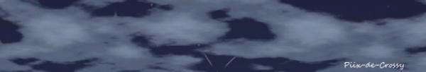 SCNews : La fin de cet épisode en Crossylvanie approche...