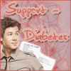 SupportDiabetes-Blog