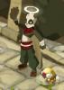 Le pandawa