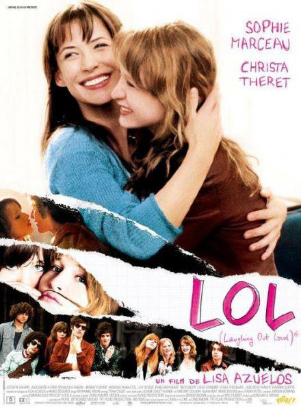 Top films (10-6)