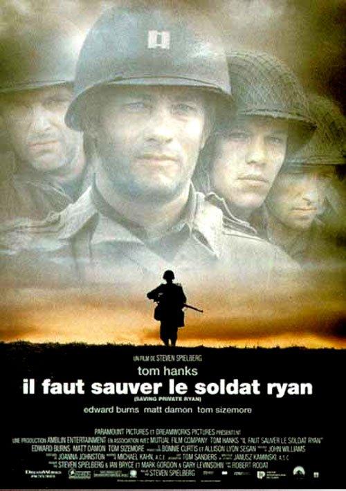 Top films (5-1)