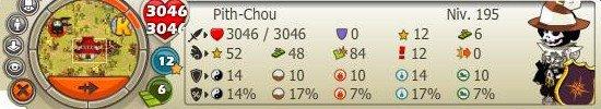 Chou'Bidouwa !
