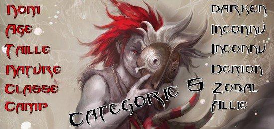 Stories, Darken, Chapitre 1