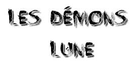 Démoniak : La Fiche Technique.