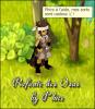 Les classes les plus nulles de Dofus partie 2 : L'Osamodas.