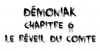 Démoniak, Chapitre 6