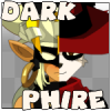 Dark-phire