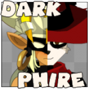 Photo de Dark-phire