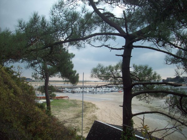 Guidel-Plage (56)