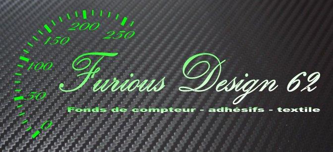 Sponsors du Club D.S.T.
