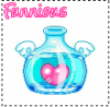 Funnious