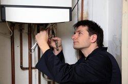 http://www.laplomberie.be/contrat-entretien-chaudieres-gaz-obligatoire-chauffe-eau-chauffe-bains-attestation-entretien-chaudiere-bruxelles