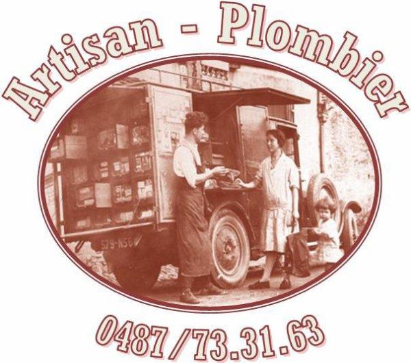 http://www.artisan-plombier.be