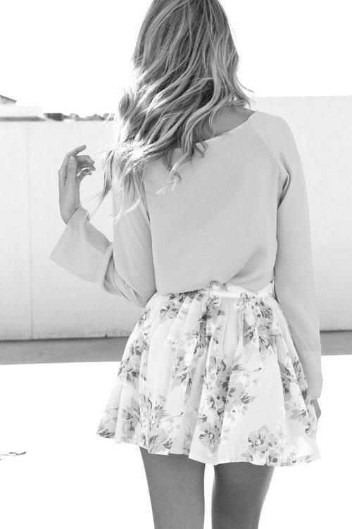 L'amour parfait n'existe pas, mais l'amour n'a pas besoin d'être parfait, il a juste besoin d'être vrai.