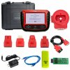2017 SKP1000 Tablet Auto Key Programmer FAQs Guide !