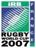 Photo de coupedumonde-rugby2007
