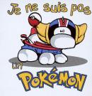Photo de je-suis-pas-un-pokemon