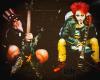 x-Bathory-x