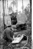 Photo de remenber-1944