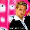NaturalxBenoit