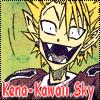 Kena-Kawaii