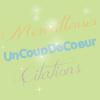 Article spécial pour 'UnCoupDeCoeur'