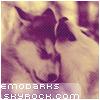 EmoDarkS