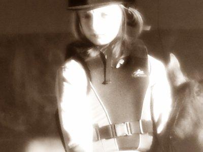 Novembre 2011 ♥