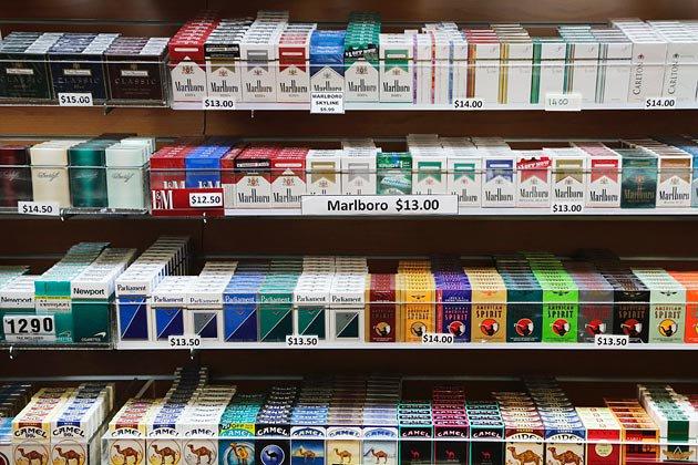 Japan Tobacco Sues Thailand over Larger / theavantigroup.com Tokyo News warning reviews, kiwibox