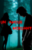 Un-Amour-Mordant-fiction