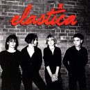 Photo de elastica-connection