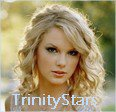 Photo de TrinityStars-Actu