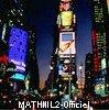 M4THIIIL2-0fficiiel