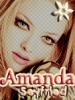 AmandaSeyfriedDaily
