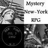 mystery-NY-RPG