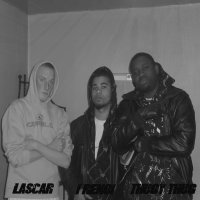 Scène du crime / Monnaie dans le crâne Feat Thugy Mokonzi (2009)