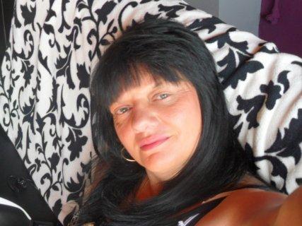 Joyeux anniversaire ma petite maman d'amour