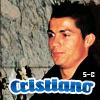 So-Cristiano