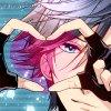 Maiji Love 1000% ~ ♪