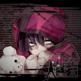 Rin Kagamine : Tokyo Teddy Bear / Rin Kagamine : Tokyo Teddy Bear (2014)