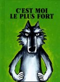 Photo de Renard-et-loup1
