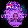 LaTaupe-QELT