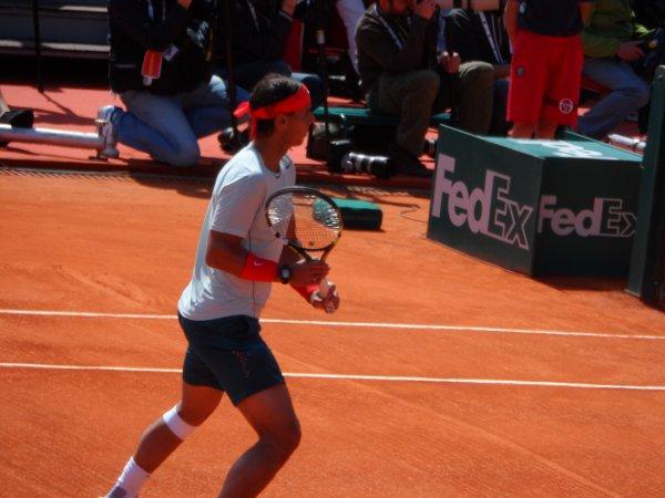 finale masters 1000 monte carlo
