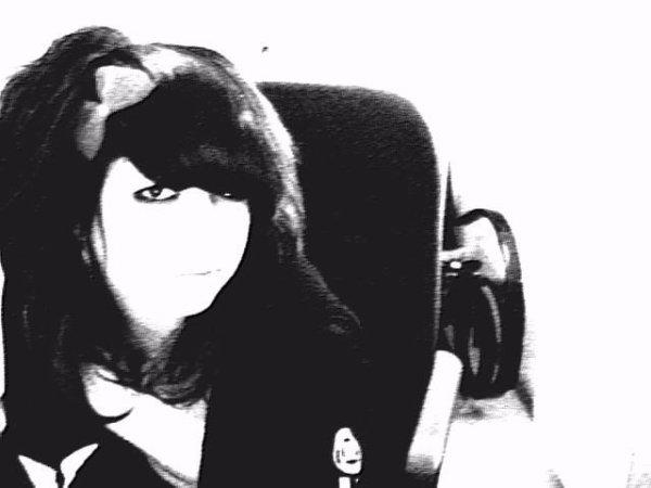 noir &&' blanc